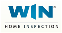 Win Home Inspections
