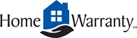 Home Warranty Inc.