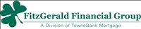 FitzGerald Financial Group