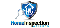 JVC Home Inspection