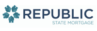 Republic State Mortgage