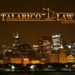 Talarico Law
