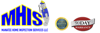 Manatee Home Inspection Services, LLC