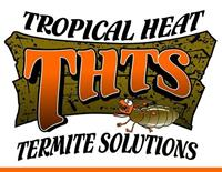 Tropical Heat Termite Solutions