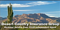 Desert Country Insurance Group