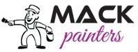Mack Maids & Painters