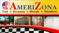 Amerizona Products