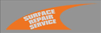 Surface Repair Service