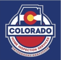 Featured Partners For Colorado Realty Pros