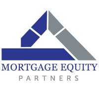 Mortgage Equity Partners NMLS# 1936