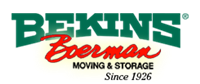 Boerman Moving and Storage