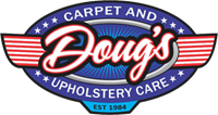 Doug's Carpet and Upholstery Care