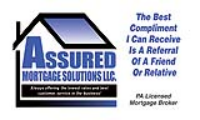 Assured Mortgage Solutions