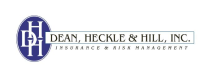 Dean, Heckle & Hill, Inc. Insurance and Risk Management