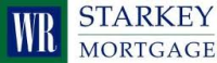 WR Starkey Mortgage