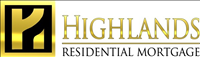 Highland Residential Mortgage