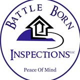 Battle Born Inspections