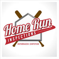 Home Run Inspections