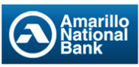 Amarillo National Bank
