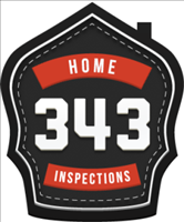 343 Home Inspections