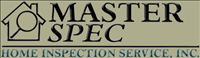 Master Spec Home Inspections