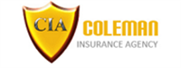 Coleman Insurance Agency