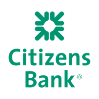 Citizens One Home Loans / Citizens Bank