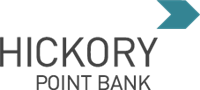 Hickory Point Bank & Trust, fsb