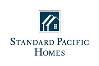Standard Pacific Homes