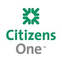 MORTGAGE - Citizens One