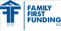 Family First Funding, LLC
