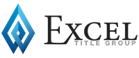 Excel Title Group
