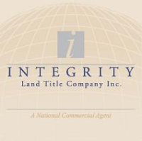 Integrity Title Solutions