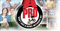 A-Pro Home Inspection Service