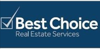 Best Choice Real Estate - Philip Austin, Broker and Associates