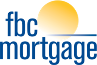 FBC Mortgage | Purchase & Construction-Perm Lender