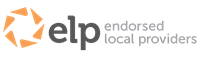 Endorsed Local Providers (ELP)