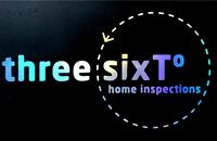 ThreesixT Home Inspections