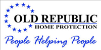 Old Republic Home Warranty