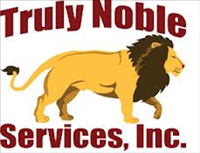 Truly Noble Services, Inc.