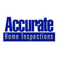 Accurate Home Inspection
