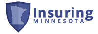 Insurance - Insuring Minnesota