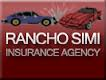 Rancho Simi Insurance