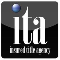Insured Title Agency