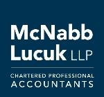 McNabb Lucuk LLP Accountants