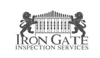 IRONGATE INSPECTION SERVICES