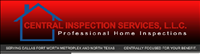 Central Inspection Services
