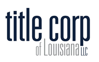Title Corp of Louisiana