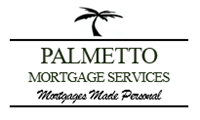 Palmetto Mortgage Services