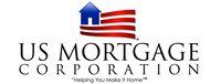 US Mortgage Corporation